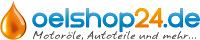 Oelshop24.de Logo